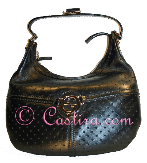 7166c38909e Castira Boutique - new or gently used authentic Gucci handbags