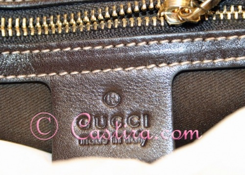 4b5c7915921 Castira Boutique - new or gently used authentic Gucci handbags