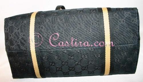 c2355979b96 Gucci Handbag With Guitar Strap - Best Handbag 2018