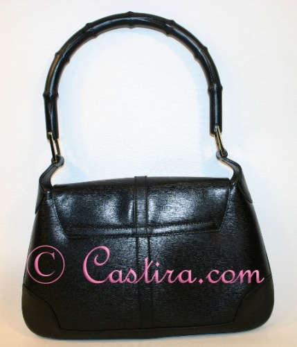 240baaccdab4ce Castira Boutique - new or gently used authentic Gucci handbags